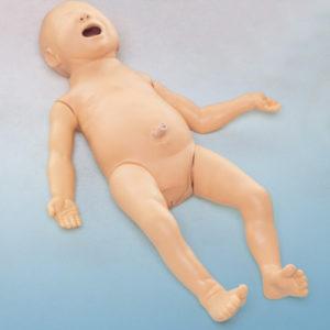 Bebê RN